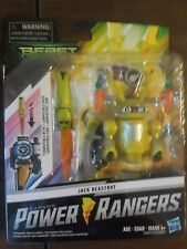 Power Rangers Jack Beastbot Beast Morphers Morph X-Key Action Figure Toy NIB