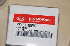 ORIGINAL KIA KK13718V00 KK137-18V00A ZÜNDVERTEILERKAPPE PRIDE 1990-1999 1.3 16V