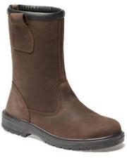 Dickies Industrial Work Boots