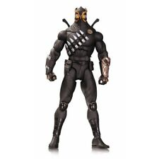 DC Collectibles NOV130285 Comics DESIGNER Action Figures Series 1 Talon