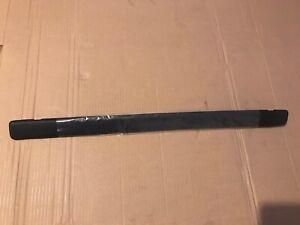 New Genuine TOYOTA CARINA E GTI 1992-94 Scuff Plate Right 67911-20040-C0