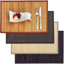 Kela Tischset Platzset Platzmatte Platzdeckchen Tischmatte Platzdecke Tischdecke
