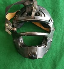 Vintage Rawlings Catchers Mask Rare