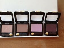 BOOTS NUMBER 7 COLOUR PERFECTEYE SHADOW DISCONTINUED SELECT SHADE