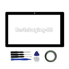 US New Touch Screen Digitizer for Visual Land Prestige Prime 10SE ME-10SE Tablet