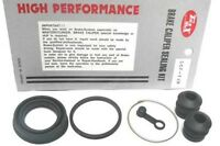 FPS Brake Caliper Repair Kit Rear HONDA CB 900 C/ F BoldOr / CX 500 / GL 1100 D