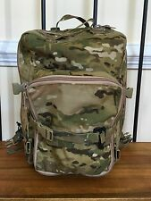 LBT Multicam Waterproof Mil-Spec Military DEVGRU/Seal, EOD Dive Bag size 17X22