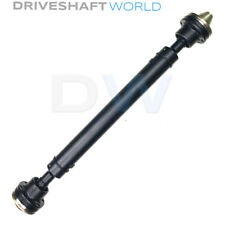 New Cadillac CTS / STS / SRX Front Driveshaft 15212140, 15212141, 430-03284