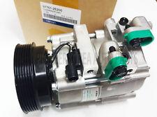 A/C Compresor Assy 977012E200 97701-2E200 for Hyundai Tucson