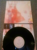 PRINCESS TINYMEAT - HERSTORY A COMPILATION LP + INNER!! UK 1ST PRESS ROUGH TRADE