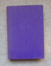 Lafayette - A Life, by Andreas Latzko, First Edition, 1936, HC