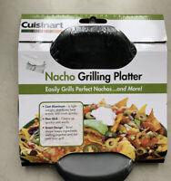 CUISINART CNP-177 Nacho Grilling Platter, Non-Stick