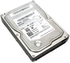 Samsung HD161HJ 160Gb SATA Hard Disk HDD 160 Gb/G HD Disc PC/Desktop 3.5 Inch