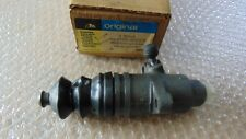 1 preneurs Cylindre Embrayage TRW pjl143 ALFA ROMEO