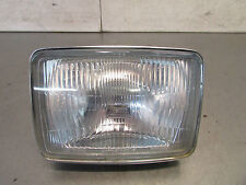 G HONDA SHADOW  VT 500 1983 OEM  FRONT HEADLIGHT