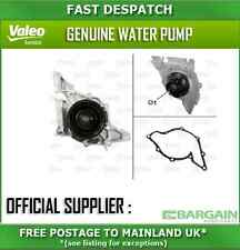 506517 1368 VALEO WATER PUMP FOR AUDI 80 2.6 1994-1995