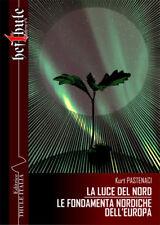 La luce del Nord