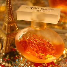 Leonard MISS BALAHE Paris 1.7 oz EDT Eau de Toilette RARE Discontinued Perfume