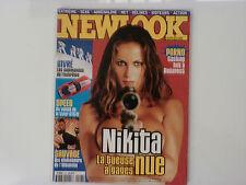 NEWLOOK N° 198