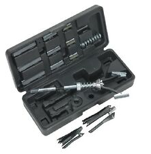 Super Easy To Use Cylinder Hone Honing Tool Set 4-in-1 18mm - 89mm  Triple Leg