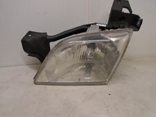 1997-2005 Chevy Venture Left Driver Side headlight Lamp OEM