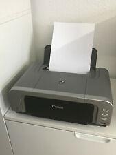 Drucker / Tintenstrahldrucker
