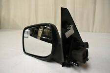 Range Rover P38 Mirror Assembly (Left Hand)