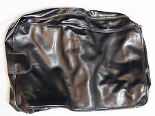 BENGE Triple Trumpet Case Cover BAG - protective cover - FIRE SALE - Black