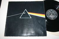 "PINK FLOYD The Dark Side of the Moon 12"" Vinyl LP VG Gatefold Cover 1C 062-05249"