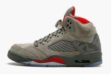 Nike Euro Size 40 Shoes for Men  b2b2b99d2