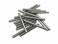 MOTORBIKE CHAIN BREAKER / SPLITTER / REMOVAL TOOL SPARE PINS X 3