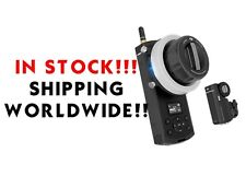 DJI Focus For Ronin / RONIN M Stabilized Handheld Gimbal System ( Free Shipping)