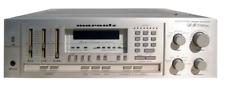 Marantz SR7100 DC Stereo Tuner Amplifier Amp Receiver CompuTuner