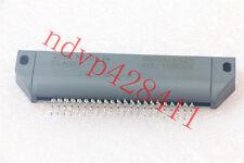 MPN:RSN313H25 Módulo de encapsulación: fabricante: Sanyo