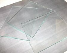 """Welding lenses. Clear glass lens. 4.1/4 x 3.1/4"""" *Top Quality!"""