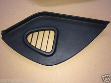 Cadillac XLR side trim dash cover RH 04,05,06,07,08,09 new