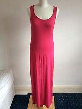 Atmosphere Bodycon Full Length Summer Beach Dress - BNWT - 12