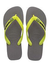 Havaianas Women's Beach Sandals and Flip Flops