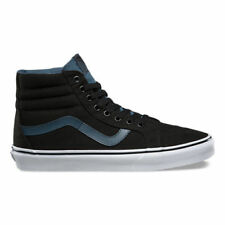 dc0c787dab Vans Athletic Shoes US Size 8.5 for Women for sale