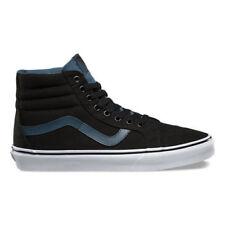 Zapatos Atléticos VANS EE. UU. Talla 8.5 para Mujeres  80e29925bcb
