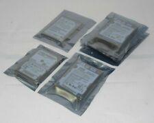 HDD 320 GB SATA Festplatte 2,5 Zoll verschiedene Marken Hitachi WD Samsung