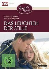 Das Leuchten der Stille (Romantic Movies) von Lasse ... | DVD | Zustand sehr gut