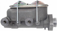 1967-1976 Corvette Brake Master Cylinder with Power Brakes. New GM / Delco