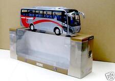 CMNL Diecast 1/43 ShangGhai Volvo Sunwin Coach SWB6110