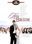 Kiss the Bride Amanda Detmer, Sean Patrick Flanery, Burt Young, Talia Shire, Aly