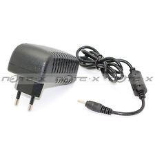 Adaptateur Secteur Alimentation Chargeur AC DC 220V 5V 3A 3000mA 15W 2,5mm 0,7mm