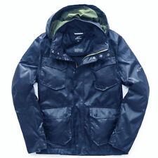 Alpinestars Aurora Jacket (M) Navy