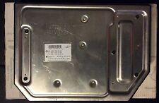 SAM Module D'unité Commande Phare ÉCU avant Mercedes S320 CDI W221 2215458345