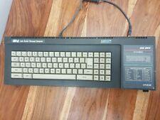 AMSTRAD CPC 6128 - 128k 8-Bit COMPUTER-non testato