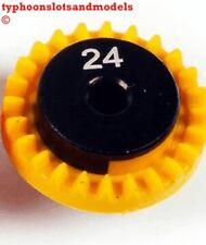 0132 CL24 lineal Crown Gear - 24z-Nuevo